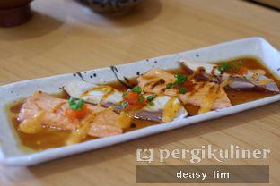 Foto 9 - Makanan di Sushi Hiro oleh Deasy Lim