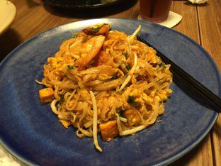 Foto 5 - Makanan di Thai Street oleh Marsha Sehan