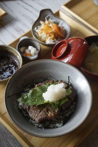 Foto 15 - Makanan di Birdman oleh yudistira ishak abrar