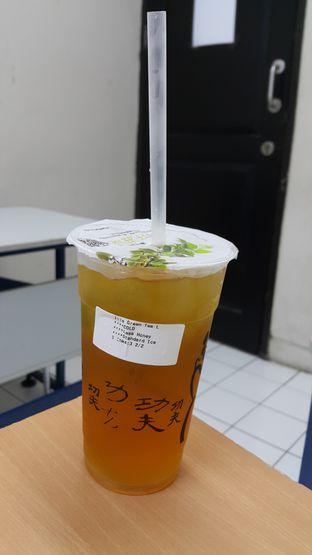 Foto 3 - Makanan di Kung Fu Tea oleh Windy  Anastasia