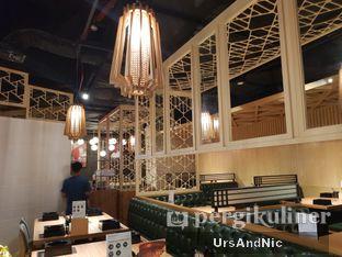 Foto 5 - Interior di Shaburi & Kintan Buffet oleh UrsAndNic