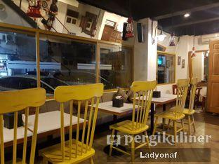Foto 7 - Interior di Mandaga Canteen oleh Ladyonaf @placetogoandeat