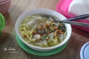 Foto 1 - Makanan di Konro Daeng oleh Ana Farkhana