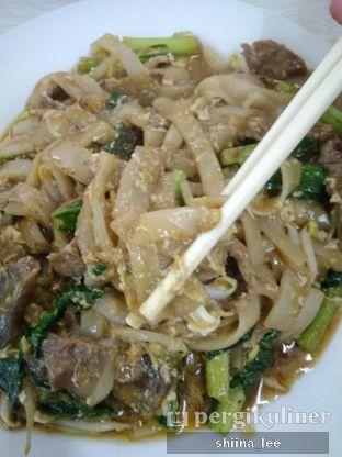 Foto 14 - Makanan di Kwetiaw Sapi Mangga Besar 78 oleh Jessica | IG:  @snapfoodjourney