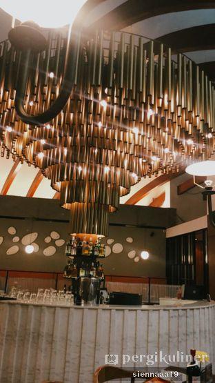 Foto 5 - Interior di Penang Bistro oleh Sienna Paramitha