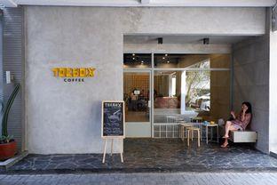 Foto 7 - Eksterior di Toebox Coffee oleh Prido ZH