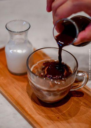 Foto review Nala Coffee oleh vionna novani 3