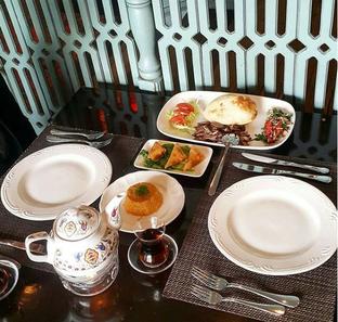 Foto 3 - Makanan di Turkuaz oleh Edwin Lim (IG : @edwinlim_97)