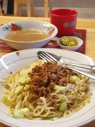 Foto review Sensasi Kopi oleh Ken @bigtummy_culinary 2