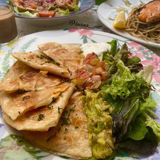 Foto review Bakerzin oleh Levina JV (IG : levina_eat ) 3