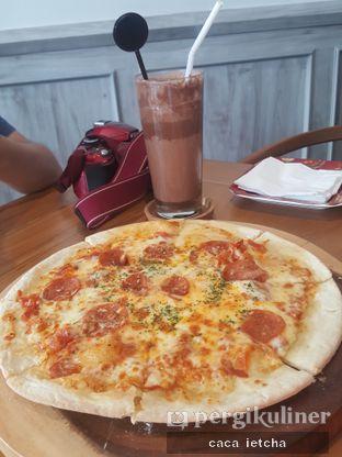 Foto 5 - Makanan di Red Door Koffie House oleh Marisa @marisa_stephanie