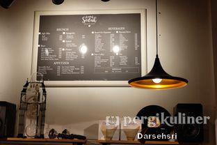 Foto 8 - Interior di Rumah Seduh oleh Darsehsri Handayani