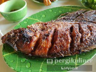 Foto 5 - Makanan di Gubug Udang Situ Cibubur oleh Ladyonaf @placetogoandeat