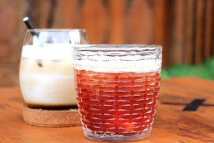 Foto 2 - Makanan di Kanay Coffee & Culture oleh Ana Farkhana