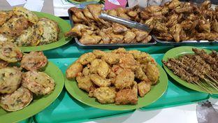 Foto 1 - Makanan di Ayam Goreng & Bakar Sie Jeletot Tea oleh Eat Drink Enjoy