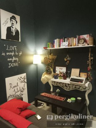 Foto 5 - Interior di Rumah Juliet oleh Andre Joesman