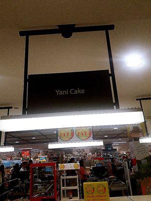 Foto review Yani Cake oleh Jacklyn  || IG: @antihungryclub 3