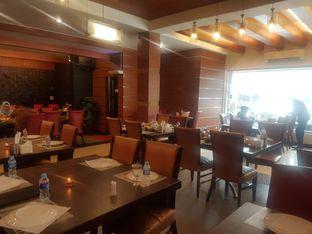 Foto 7 - Interior di RM Pagi Sore oleh Lid wen
