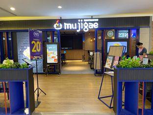 Foto 10 - Interior di Mujigae oleh Riani Rin