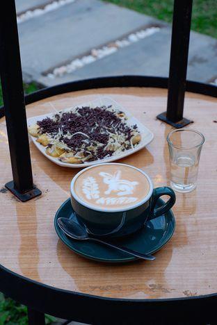 Foto 20 - Makanan di Seikou Coffee oleh yudistira ishak abrar