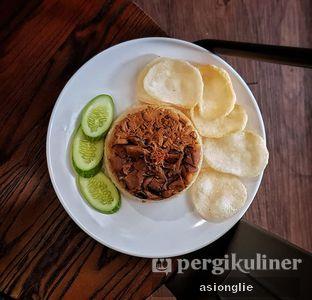 Foto 5 - Makanan di 10 Points Cafe & Resto oleh AsiongLie @makanajadah
