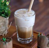 Foto di Groots Coffee