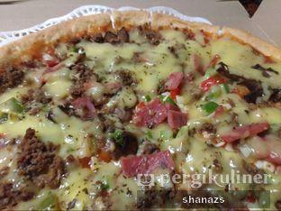 Foto 2 - Makanan di Noi Pizza oleh Shanaz  Safira