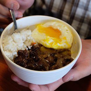 Foto 2 - Makanan di Warunk UpNormal oleh @anakicipicip