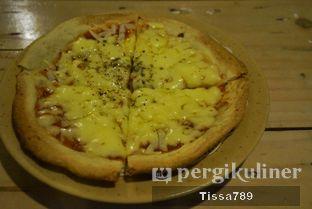 Foto 2 - Makanan di Noi Pizza oleh Tissa Kemala