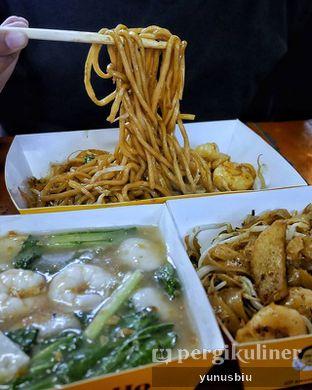 Foto - Makanan di Kwetiau 28 Aho oleh Yunus Biu | @makanbiarsenang