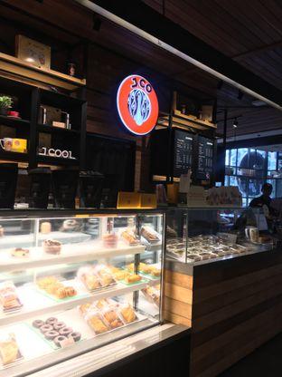 Foto 7 - Interior di J.CO Donuts & Coffee oleh RI 347   Rihana & Ismail