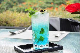 Foto 2 - Makanan di The Restaurant - Hotel Padma oleh Eat and Leisure