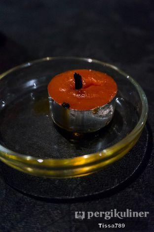 Foto 3 - Makanan di Namaaz Dining oleh Tissa Kemala