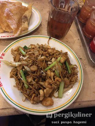 Foto 13 - Makanan di Bakmi Golek oleh Suci Puspa Hagemi