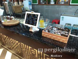 Foto 1 - Interior di The Cups oleh Nadia Sumana Putri