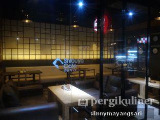 Foto 8 - Interior di Shibuya Cafe oleh dinny mayangsari