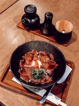 Foto 3 - Makanan di Chin Ma Ya oleh @evelfoodstory