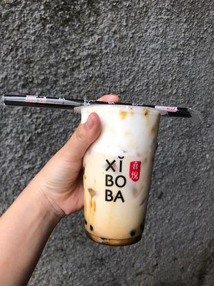 Foto review Xi Bo Ba oleh Rurie  1