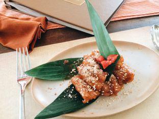 Foto 1 - Makanan di Seribu Rasa oleh Theresia Ria