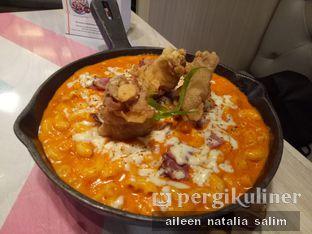 Foto 2 - Makanan di Patbingsoo oleh @NonikJajan