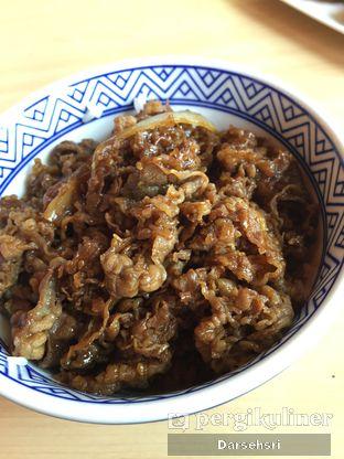 Foto 3 - Makanan di Yoshinoya oleh Darsehsri Handayani