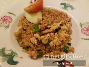 Foto 6 - Makanan di QQ Kopitiam oleh Ladyonaf @placetogoandeat