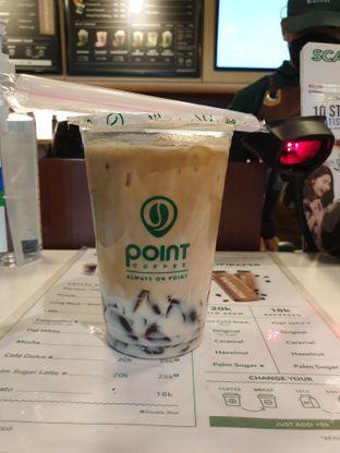 Foto review Point Coffee oleh Pengembara Rasa 2