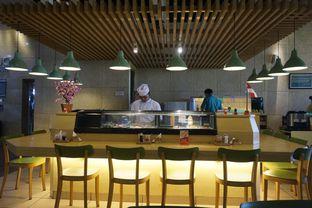 Foto 17 - Interior di Haikara Sushi oleh yudistira ishak abrar