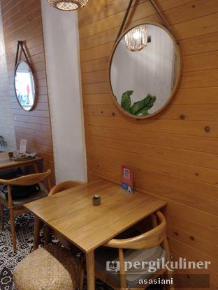 Foto review Grillnesia oleh Asasiani Senny 5