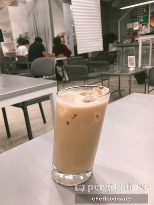 Foto review Tu7uhari Coffee oleh Rachel Intan Tobing 1