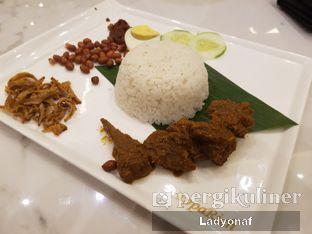 Foto 3 - Makanan di PappaRich oleh Ladyonaf @placetogoandeat