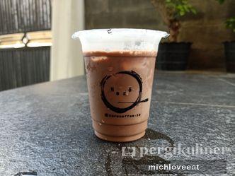 Foto Makanan di Haro Coffee