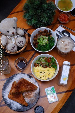 Foto 2 - Makanan di Loonami House oleh Vionna & Tommy