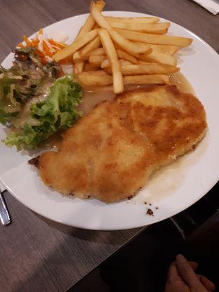 Foto 3 - Makanan di Glosis oleh Alvin Johanes